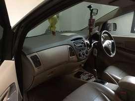 """Jual Toyota Inova murah, barang istimewa """" buktikan """""""