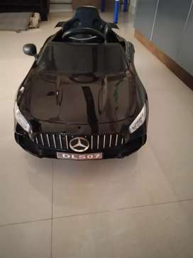 Kids chargeable car for sale