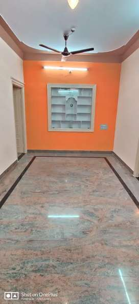 2 BHK house for rent in BTM Layout 2nd Stage