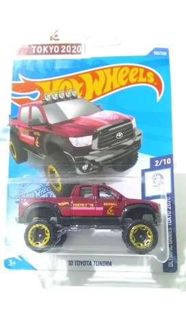Hot Wheels/Hotwheels/Matchbox Mix II