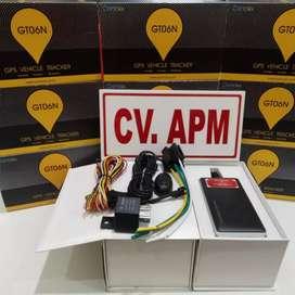 gps tracker mini new Termurah alat pelacak motor-mobil di bandung