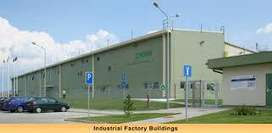 Production, Plant, Maintenance, Quality Staff wanted in Belgium