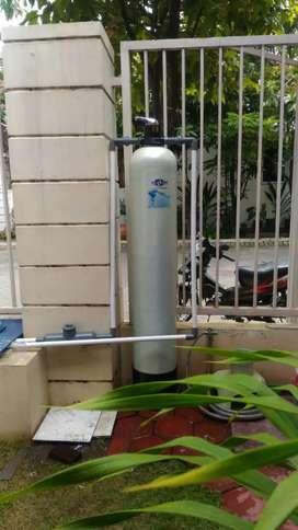 Jual filter air nico di maros NICO FILTER