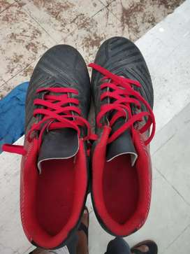 Best Kipsta Football Shoes