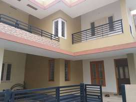 3 BHK Brand New House 1900 sqft 4.2 cent land for sale near puthur