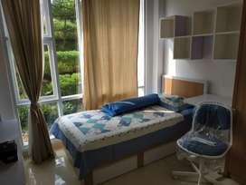 Dijual Apartemen Kos Murah Potensi Income 20 Jutaan/Th di UNTIRTA
