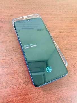 OnePlus 7 - Brand New
