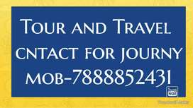 Taxi book kare all india permit