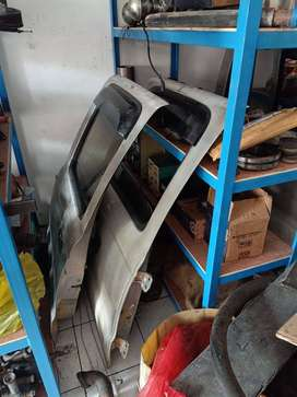 Part copotan Ford Ranger