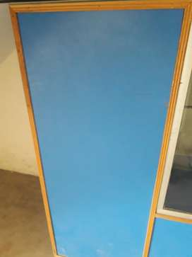 Shop counter for sale Top,front and inside 8mm glass