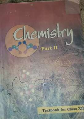 Class 12th book physics chemistry Biology English hindi