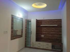 171 sq. yard Newly Built Kothi for Sale