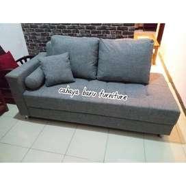 sofa santai murah dab berkualitas