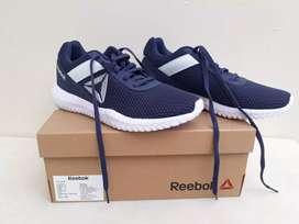 Sepatu Reebok ori counter size 36 dan 37