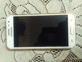SamsugJ2 phone