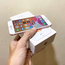 Best Weekend 2nd iPhone 6S 64gb
