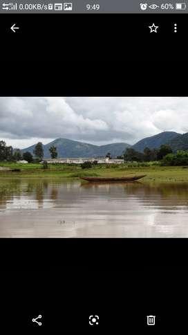 Diamond Lake View Resort,  Padwa