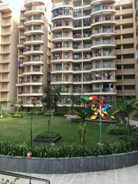 1 bhk premium flat for sale in ulwe