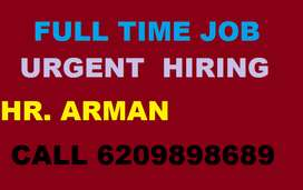 Home / Jobs / Other Jobs / Other Jobs in Assam / Other Jobs in Tinsuk