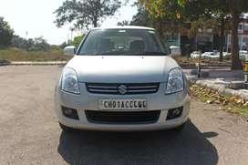 Maruti Suzuki Swift Dzire 2010 Petrol excellent Condition