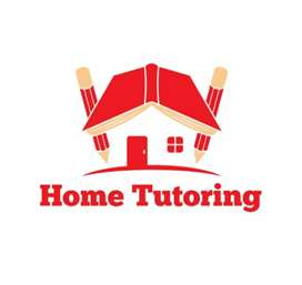 BRIGHT Home tutor service