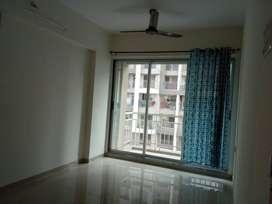 2 bhk for rent in sector-5, ulwe, Navi mumbai