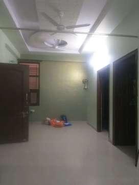 2 BHK Independent Flat for boys girls family near vivek vihar metro