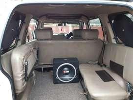 Chevrolet Tavera Neo 2014 Diesel 198000 Km Driven