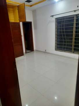 2 bed avalable for rent in raniya