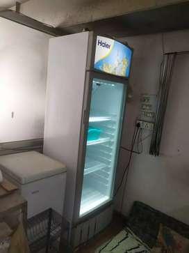 Restaurants equipments
