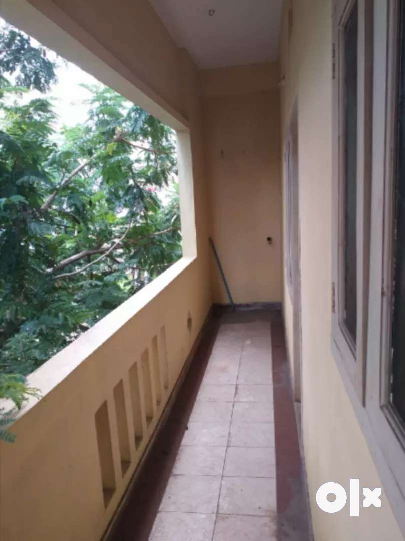 2 bedroom flat in grouphouse for rental 0