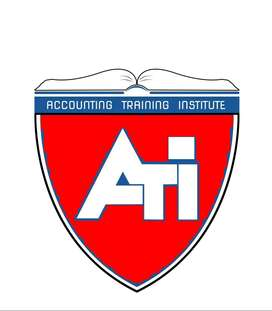 Learn Practical Accounts and GST, Income Tax Returns