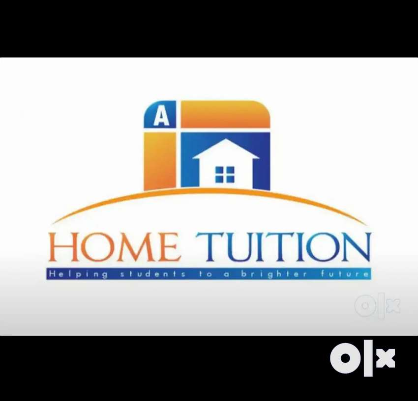 Class prep to 8 home tuition 0