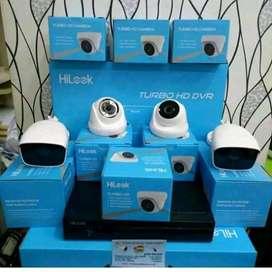 Melayani paket kamera Cctv free pemasangan area kaur Pandak