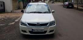 Mahindra Verito Vibe 1.5 dCi D4, 2015, Diesel