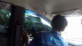 Kaca film mobil terdekat bisa di panggil