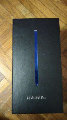 Samsung galaxy note 10 lite for 40k seeled pack