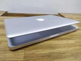 Gadgetzone - macbook pro 13 inch i5 procsessor 2012