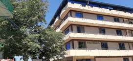 2 bedroom Apartment for sale in Murree - Near GPO