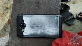 Phone is good condition. Nothing any scratches
