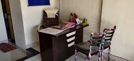 All office furniture for sale in ulwe, navi mumbai