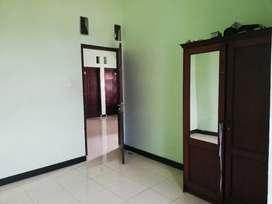 Kos Kost kamar nyaman full isi AC & Non AC pusat kota Lhokseumawe
