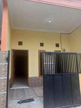 Rumah Dikontrakan di Kedinding Lor Nambangan Kenjeran Surabays