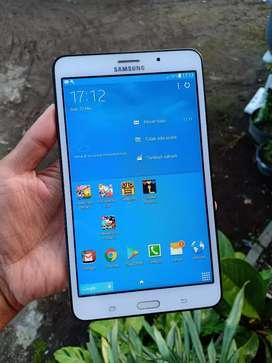 Samsung tab 4g btg