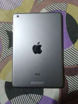 Ipad mini first gen exchange with iPhone or sell