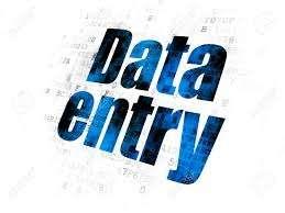 Urgent Base Hiring For Data Entry or Back Office