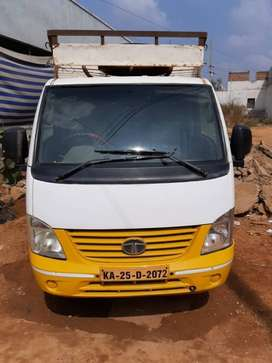SUPER ACE Full condition, tyre 80%,body well ,engine