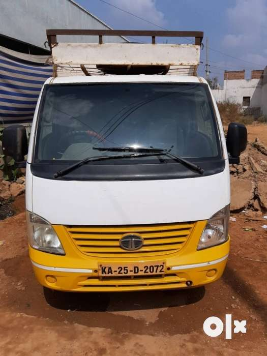 SUPER ACE Full condition, tyre 80%,body well ,engine 0
