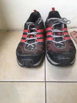 Sepatu Adidas Size 40
