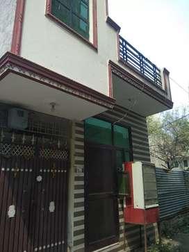 Home 60 sqyd,in Surat Nagar, Rajendra park Gurgaon
